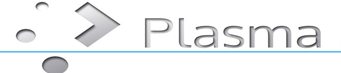 Wayland上的屏幕共享得到KDE Plasma 5.17的正确支持