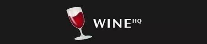 Wine-Staging 4.9 发布,增添一些新补丁