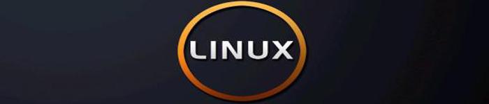 BlackArch Linux 发布了 2019.06.01 版本的 ISO 与 OVA 镜像