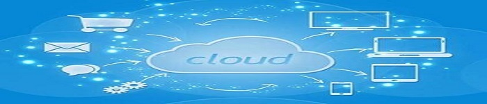 企业上云之公有云服务是否真能省钱