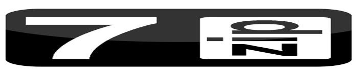 在Linux发行版上使用7zip的方法