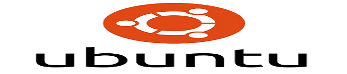 企业环境下如何把ubuntu的dhcp改为静态IP