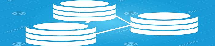 企业环境下MySQL5.5调优
