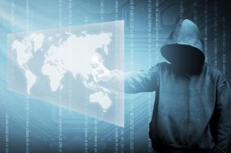 邮件安全威胁邮件安全威胁