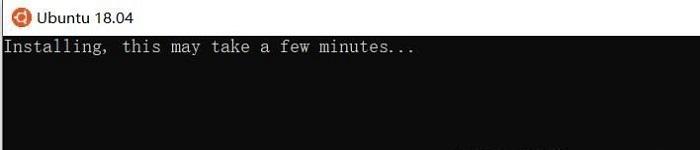 如何在win10系统上安装linux子系统