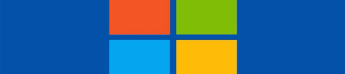 微软撤出 Windows断供华为!