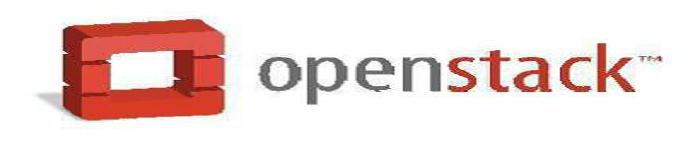 《OpenStack云计算平台管理员手册》pdf电子书免费下载