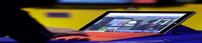 Windows、Office 未来将如何变化?