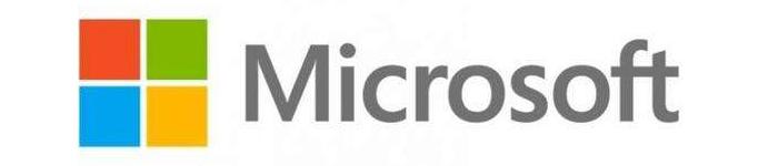 微软确认WSL与WSL2可以共存