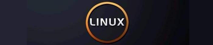 Linux kernel 5.1.1发布