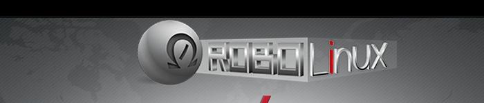 Robolinux 10.5 正式发布