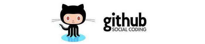 GitHub推出GitHub赞助商新项目