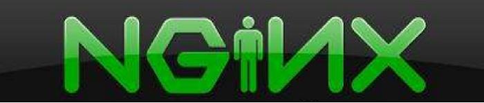 Nginx 1.17.0 主线版本发布