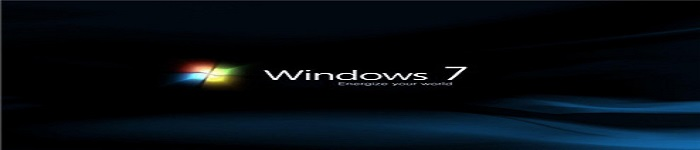 放弃Windows 7 转投Linux