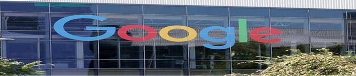 谷歌G Suite用户的密码竟然明摆着!