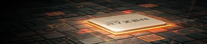 AMD回应处理器不受新安全漏洞影响