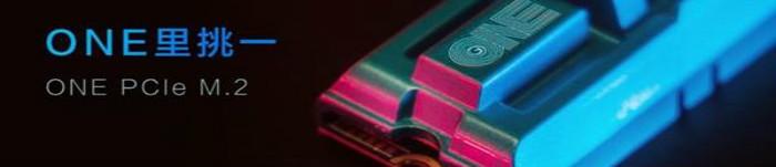 这才是最完美SSD:性能满血发挥 万里挑一