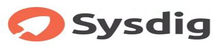 Sysdig新版本也开始支持AWS Kubernetes服务