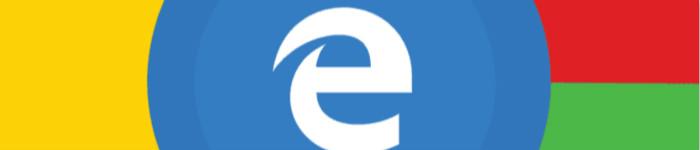 微软解释为何Edge向Chromium 低头