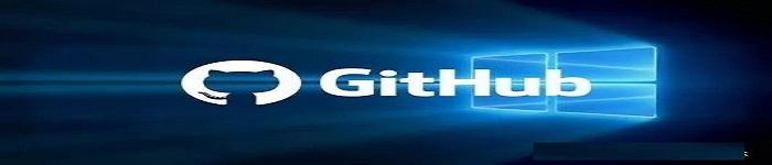 GitHub托管钓鱼技术