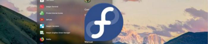Fedora Linux如何更新系统