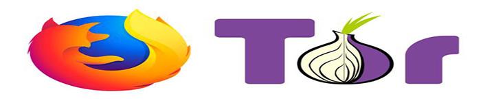 Firefox 中更有效的整合 Tor 的方法