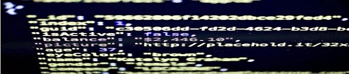 轻松了解DNS劫持