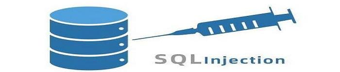 一起了解SQL注入