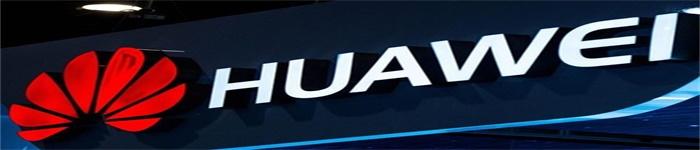 鸿蒙即将超Linux 成为第五大操作系统?