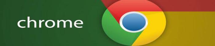 Chrome OS 更新新版本可让Linux访问USB连接的Android设备