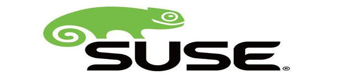 SUSE推出新的操作系统