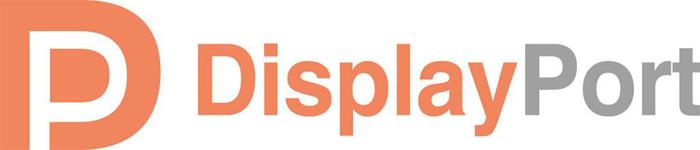 DisplayPort 迎来重大更新,数据带宽性能提高3倍