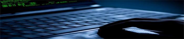 黑客正在使用美国NSA泄露的工具进行挖矿