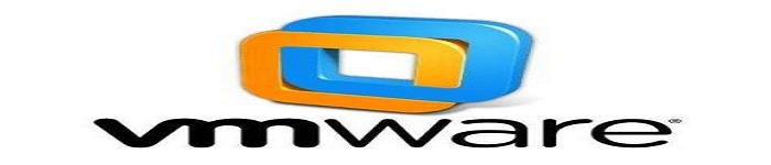 解决 VMware 创建虚拟机时 unsuccessful报错