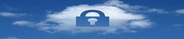 在 CentOS 或 RHEL 系统上检查可用的安全更新的方法