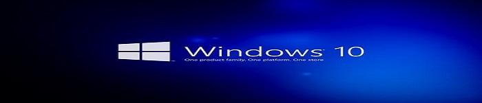 Win10搭建web服务实现文件共享