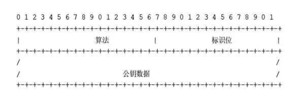 基于隐私保护技术的DNS通信协议介绍基于隐私保护技术的DNS通信协议介绍