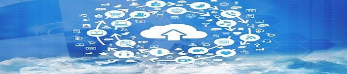 成功的云迁移方案是怎么样的