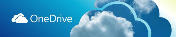 微软给 OneDrive的「金库」升级