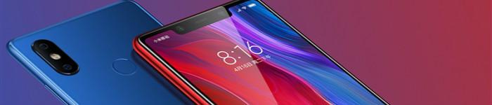 小米手机收到升级鸿蒙OS提示?官方回应