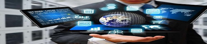 大数据流处理怎样才能让新兴市场发展更好