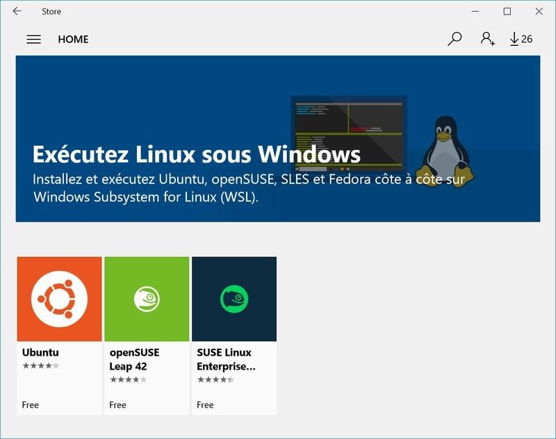 在 Windows 中运行 Linux bash 命令的几种方法在 Windows 中运行 Linux bash 命令的几种方法