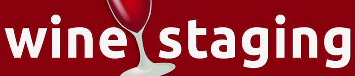 Wine Staging 4.10 发布