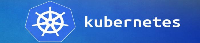 Kubernetes 1.15 发布