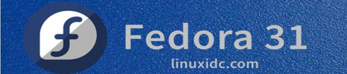 Fedora 31默认禁用OpenSSH root密码登录