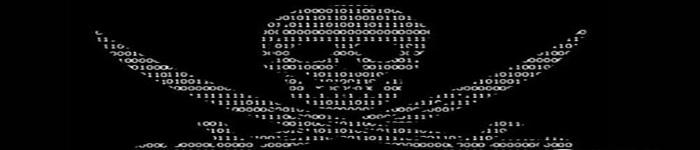在 Linux 下确认 NTP 是否同步的方法