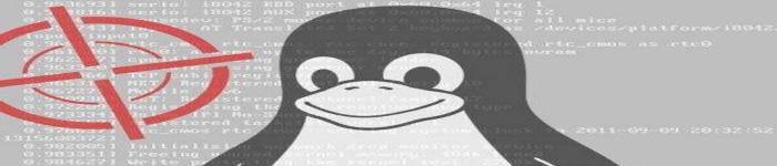深入理解Linux权限