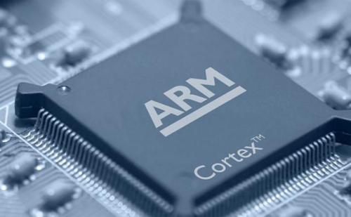 日本软银孙正义表示从未命令ARM断供华为日本软银孙正义表示从未命令ARM断供华为
