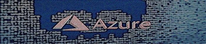 Azure云服务托管恶意软件