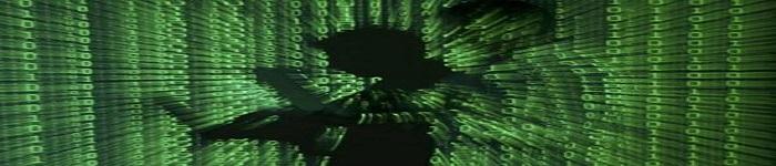 网络攻击防守四大行业